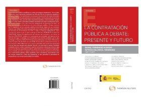 Contratación pública a debate: presente y futuro