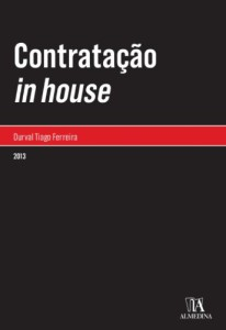 Contratacion in house