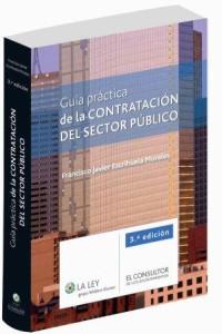 Guia practica contratación sector público