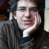 Miembro: José Luis Benavides - P1050331-avatar