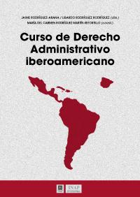 Curso Derecho Administrativo Iberoamericano