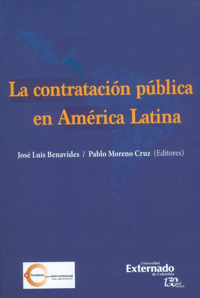 la-contratacion-publica-en-america-latina-9789587724844-uext