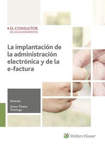 0003486_la-implantacion-de-la-administracion-electronica-y-de-la-e-factura_300