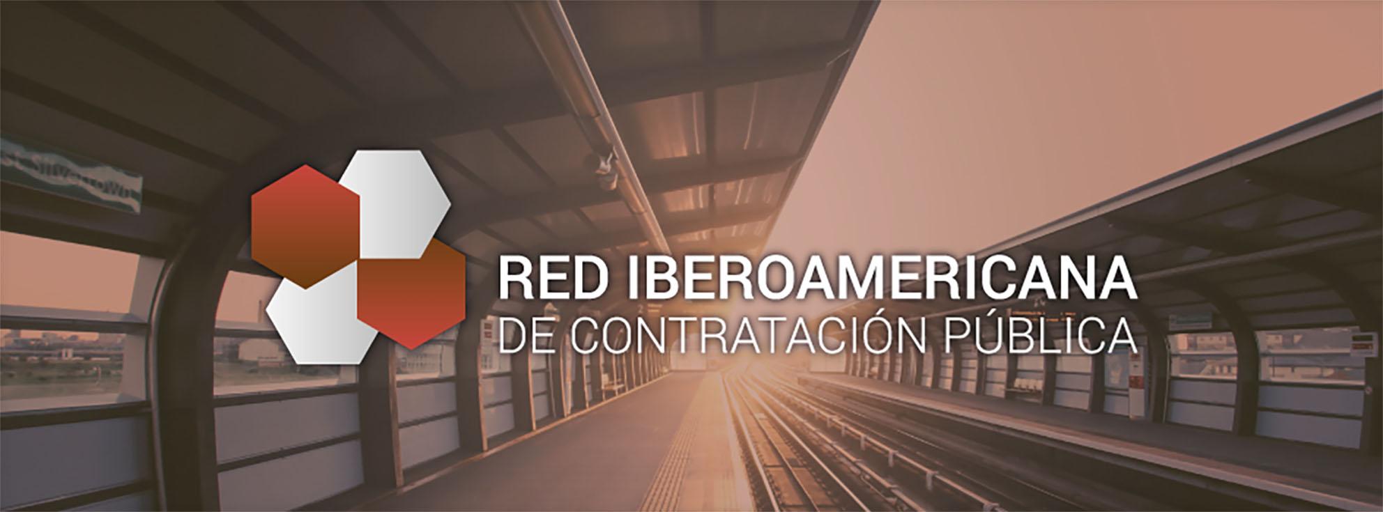 Logo deluxe Redicop